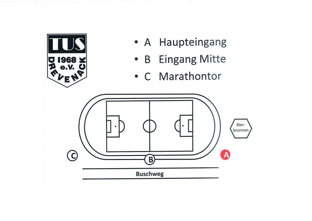 eingaenge-sportplatz