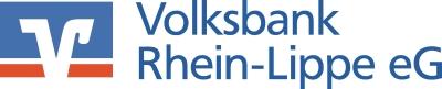 LogoVolksbank3